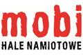 Mobi Hale Namiotowe
