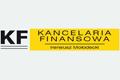 KF Kancelaria Finansowa Ireneusz Mołodecki