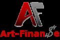 Edyta Karolewska Art-Finanse
