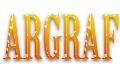 Argraf Sp. z o.o.