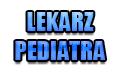 Lekarz Pediatra Spec.Chorób Dzięcięcych Mariola Maja Figurska