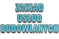 Zakład Usług Remontowo - Budowlanych, Kominiarskich, Gazowniczych Krzysztof Jaroń