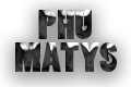 Andrzej Matusiak P.H.U. Matys