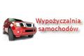 Irena Matla Wypożyczalnia Samochodów