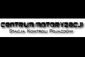 Centrum Motoryzacji Podstawowa Stacja Kontroli Pojazdów Małgorzata i Marek Hryncewicz