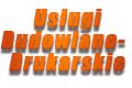 Usługi Budowlano-Brukarskie Paweł Nejman