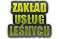 Zakład Usług Leśnych Janusz Zawiślak