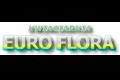 Katarzyna Skowron Euro-Flora Przedsiębiorstwo Produkcyjno Usługowo Handlowe