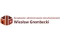 Zarządzanie I Administrowanie Nieruchomości Wiesław Grembecki