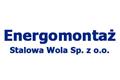 Energomontaż Stalowa Wola Sp. z o.o.
