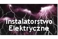 Instalatorstwo Elektryczne Filipiak Zygmunt