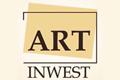 Art-Inwest PHU Irena Januszewska