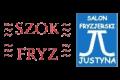 Zakład Fryzjerski Szok Fryz i Salon Fryzjerski Justyna Barbara Katarzyńska