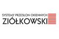 Pw Ziółkowski Piotr Ziółkowski