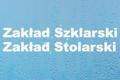 Zakład Szklarski, Nieradka Jacek