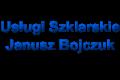 Usługi Szklarskie Janusz Bojczuk