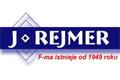 Usługi Transportowe Jerzy Rejmer