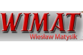 Wimat Zakład Wielobranżowy Wiesław Matysik