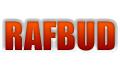 F.U.H.Rafbud Lipiński Rafał