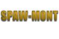 Spaw-Mont Grzegorz Ziemnicki