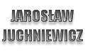 Usługi Geodezyjno-Kartograficzne Jarosław Juchniewicz