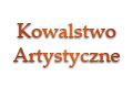 Kowalstwo artystyczne Mirosław Maliszewski