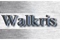 Przedsiębiorstwo Usługowo-Handlowe Wyrób-Sprzedaż Walkris Krzysztof Peisert
