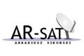 Ar-Sat Sikorski Arkadiusz