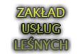 Zakład Usług Leśnych S.c. Bąk Kazimierz