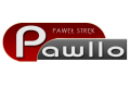 Pawllo Stręk Paweł