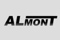 Almont Przedsiębiorstwo Produkcyjno-Montażowe Maria Zalewska