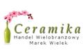 Ceramika Handel Wielobranżowy Marek Wielek