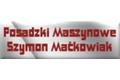 Posadzki Maszynowe, Mixokretem I Przemysłowe Szymon Maćkowiak