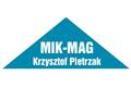 Mik-Mag Krzysztof Pietrzak
