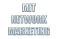 Ireneusz Tomczak Mit-Network Marketing