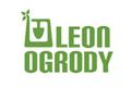 Firma Ogrodnicza Leon Łukasz Łacheta