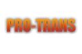 Pro-Trans Jędrzej Galantowicz - Adam Nosal Spółka Jawna