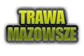 Trawa Mazowsze Grzegorz Gosk