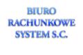 Biuro Rachunkowe System S.c. Bogusława Sekular