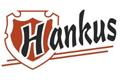 Firma Hankus Mirosław Hankus