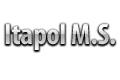 Itapol M.S. - Marek Siatrak