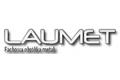 Lau-Met Stremlau i Wspólnicy Spółka Jawna