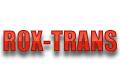Rox-Trans Firma Transportowo Usługowo Handlowa P.P.H.U Iwona Rybska