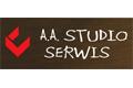 A.A. Studio-Serwis-Usługi Ciepły Marcin