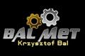 Bal Met - Krzysztof Bal Usługi Ślusarskie