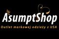 Asumpt Shop