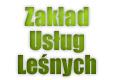 Zakład Usług Leśnych Marian Szadkowski