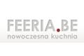 Feeria Be Nowoczesna Kuchnia Grażyna Ziółkowska