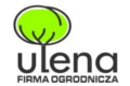Ulena Firma Ogrodnicza
