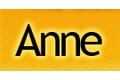 Firma Handlowo-Usługowa Anne